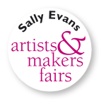 Sally Evans Events logo